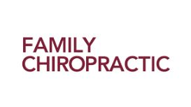 Family Chiropractic Sussex